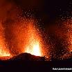 Eruption du 31 Juillet sur le Piton de la Fournaise images de Rudy Laurent guide kokapat rando volcan tunnel de lave à la Réunion (38).JPG